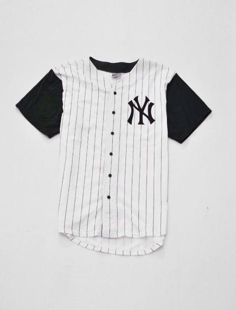 Baseball jersey t shirt for Baseball jersey shirt dress