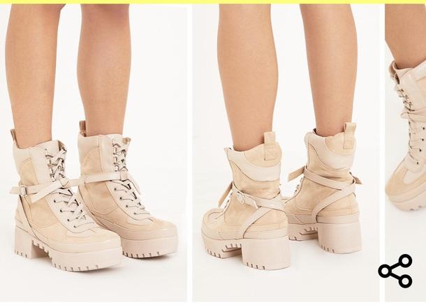 shoes biker boots boots suede boots