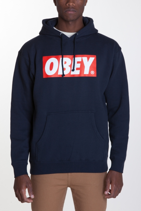 Find great deals on eBay for Obey Clothing in T-Shirts and Men's Clothing. Shop with confidence.