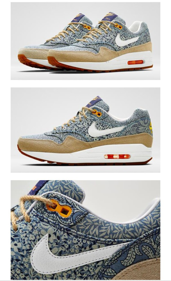 shoes air max nike air max 1 pink fashion jeans t-shirt 2014 full length forever hill model heart ball sparkle sequins