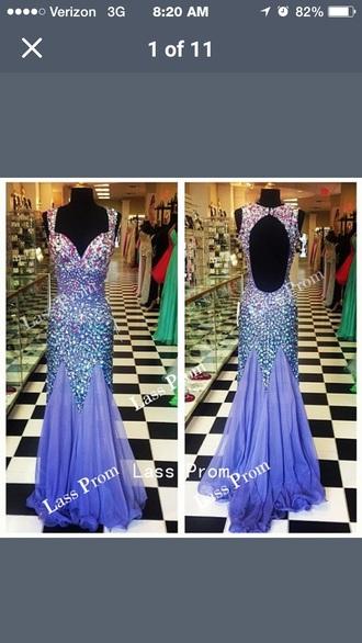 purple dress purple prom dresses purple prom dress dress helpmetofindit help shiny