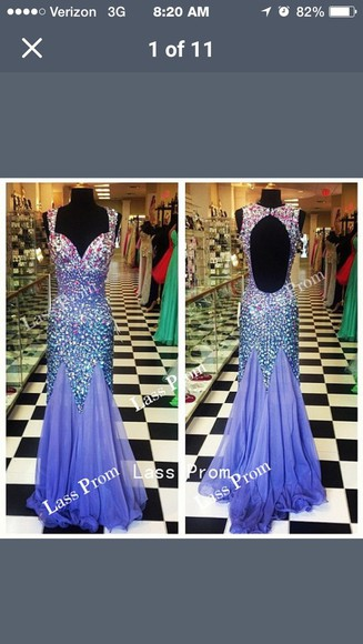 dress purple dress purple purple prom dresses prom dress helpmetofindit help shiny