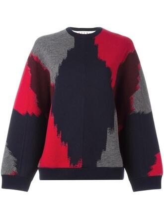 sweatshirt women cotton wool sweater