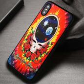 phone cover,music,grateful dead,space your face,skull,iphone cover,iphone case,iphone,iphone x case,iphone 8 case,iphone 8 plus case,iphone 7 plus case,iphone 7 case,iphone 6 case,iphone 6 plus,iphone 6s case,iphone 6s plus cases,iphone 5 case,iphone 5s,iphone 5c,iphone se case,iphone 4 case,iphone 4s