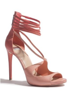 : GUESS by Marciano Lena Sandal: Shoes
