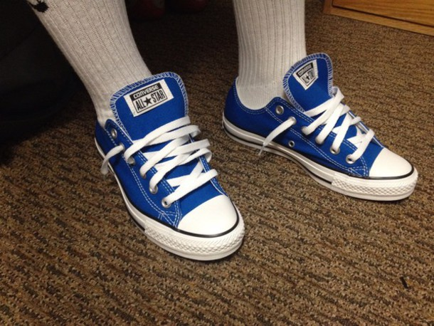 shoes converse nike running shoes chuck taylor all stars