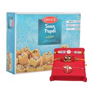 jewels,rakhi for brother,online rakhi,designer rakhi,rakhi set,rakhi collection,send rakhi to canada,send rakhi to australia,send rakhi to usa,send rakhi to brazil