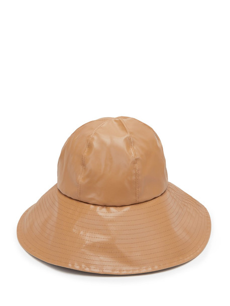 hat bucket hat camel