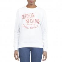 Maison Kitsuné Shop