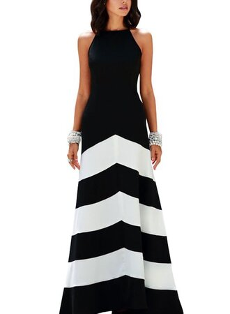 dress maxi dress evening dress long dress