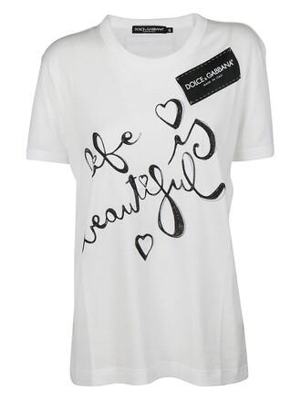 t-shirt shirt beautiful top