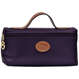 home accessory pencil case longchamp