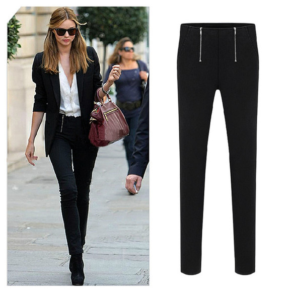pants leegings black leggings