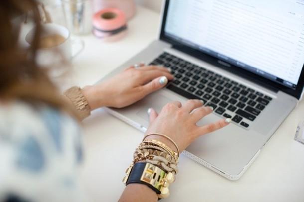 Jewels Blogger Gold Tumblr Armcandy Bracelets Lovely