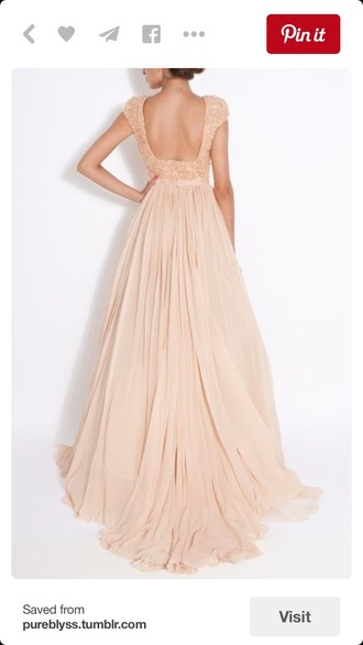 dress pinterest pink dress pink long prom dress long dress graduation dress open back open back dresses long open back dress