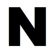 I Love Haters Beanie | NewAgeRebel