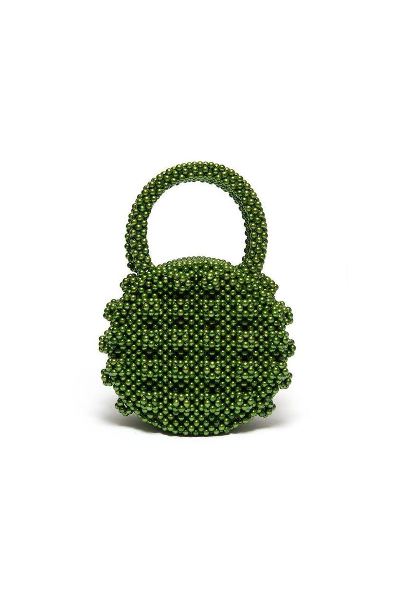 Selena bag - Khaki