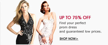 Cheap Wedding Dresses UK Crystal Beaded Bodice Tulle Skirt Floor-length Evening Dresses [006-0236-000020] - £87.12 : Cheap Wedding Dresses, Cheap Formal Dresses UK,Cheapest Wedding Dresses Ireland,Buy Cheap Wedding Dresses,Cheap Wedding Dresses Online,Cheap Wedding Dresses From China,Cheap Wedding Dresses Wholesale,Wedding Dresses For Cheap,Online Wedding Dresses,Discount Wedding Dresses,Wholesale Wedding Dresses,Shop Cheap Wedding Dresses