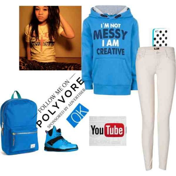 imagessearchq Wolftyla  Wolftyla Clothing Line