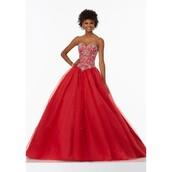 dress,morilee dress,nica scarlet small cross body bag,black dress,blazers online for women