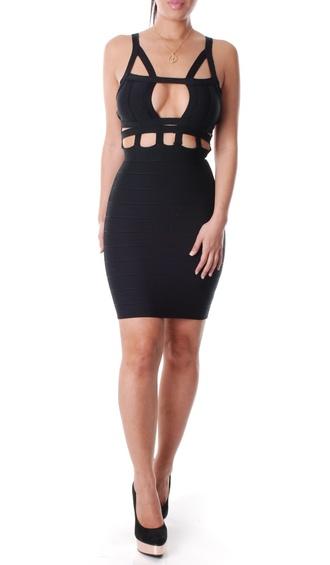dress little black dress party dress bandage dress evening wear black dress clubwear sexy dress