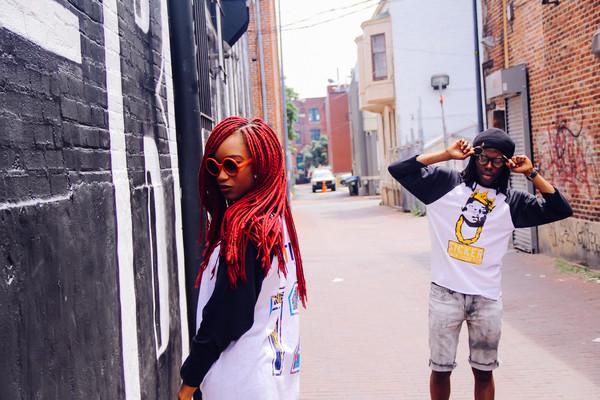 shirt streetwear coogi biggie unisex raglan colorful biggie smalls hip hop streetstyle