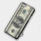 phone cover,money,dollar,vintage,retro,iphone cover,iphone case,iphone,iphone 6 case,iphone 5 case,iphone 4 case,iphone 5s,iphone 6 plus