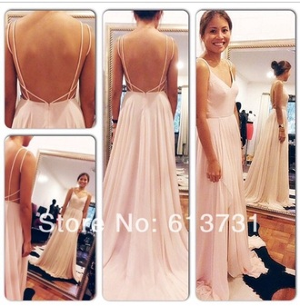 dress prom dress prom long dress long prom dress backless dress backless prom dress backless
