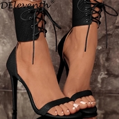 shoes,snakeskin heels,snake print,snake,high heels
