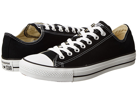 Converse Chuck Taylor® All Star® Core Ox - Zappos.com Free Shipping BOTH Ways