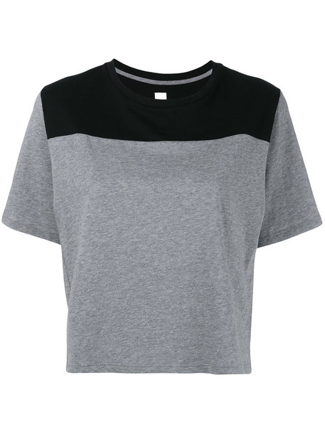Womens Tops  TShirts amp Jumpers  Urban Outfitters UK