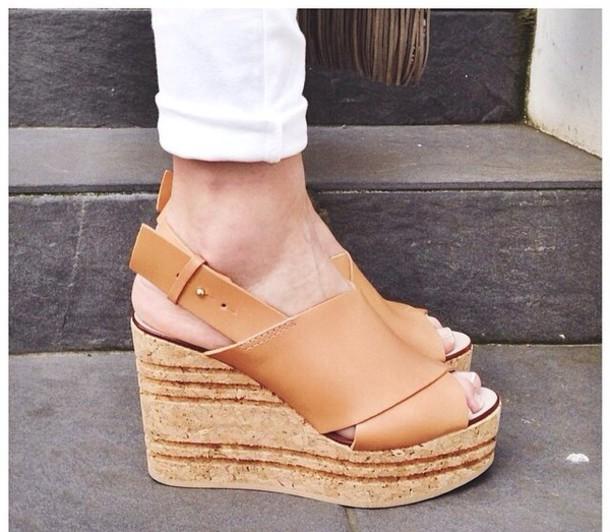 1aeaccaf949 shoes brown hitops pumps platform shoes heels top high heels pink beach  summer zara shoes belt