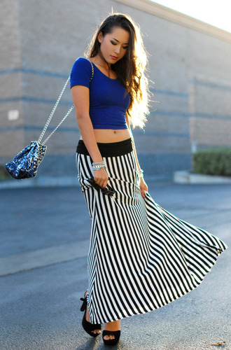 shoes jewels bag t-shirt hapa time skirt
