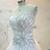 Bridal Gowns with Sweetheart Neck Beads Sequins Pleats A-Line Wedding Dresses | Buy Wholesale On Line Direct from China