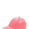 Cool catch faux leather cap dustypink ltcoral gold - gojane.com