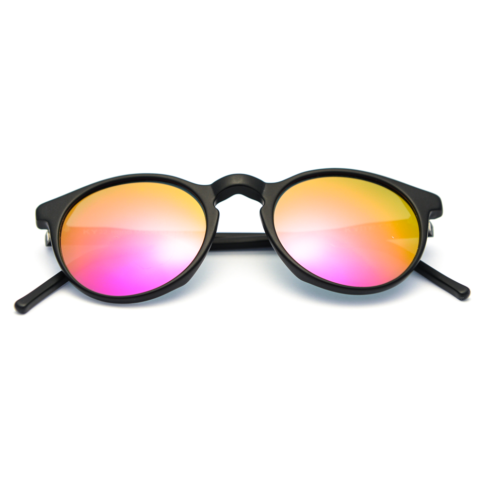Pink mirror lens sunglasses global business forum iitbaa for Mirror sunglasses