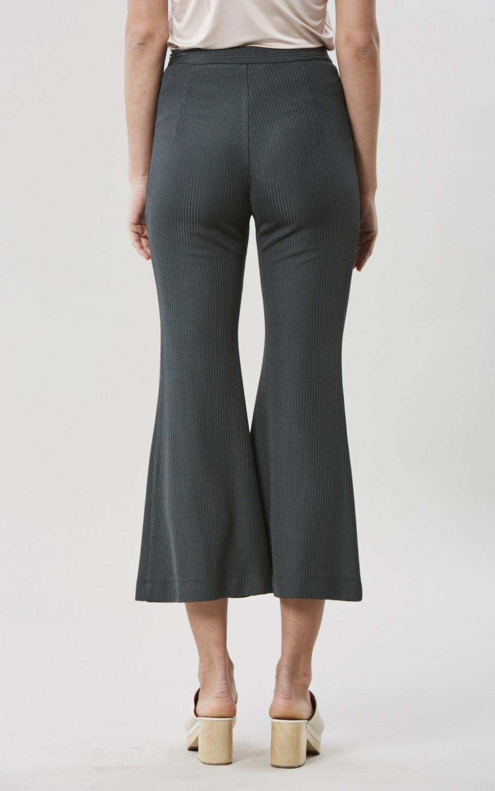 Rachel Comey - Burdan Pant - Clothing - Shop