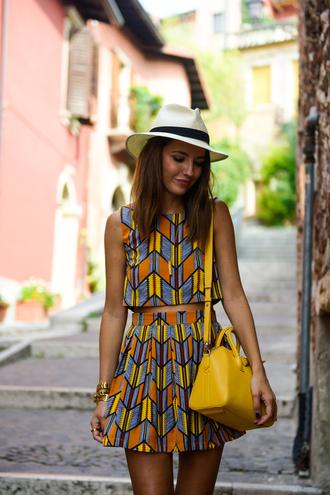 lovely pepa blogger top bag jewels
