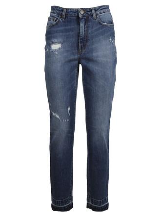 jeans skinny jeans ripped skinny jeans ripped