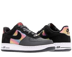 df98f1a2e5828 shoes