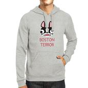 socks,halloween,hoddie,halloween sweater,printed sweater,college apparel