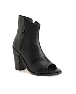Women's Boots | rag & bone
