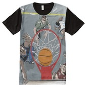 shirt,imgeee,28719,full print t-shirt,basketball,basketball t-shirt,basketball jersey,sports shirt,streetwear,streetstyle