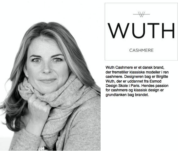 WUTH - THAYSENCHRISTENSEN.DK