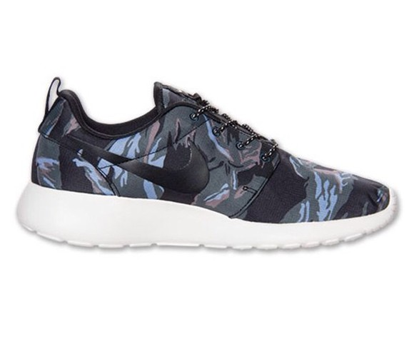 shoes camouflage nike dark blue nike running shoes nike roshe run training running shoes nike running