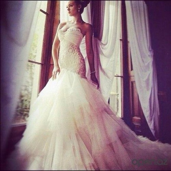 dress wedding dress ivory dress ivory wedding dress ivory lace wedding dress