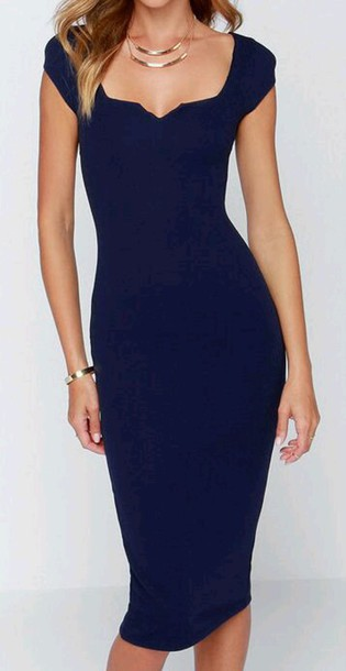 dress black dress bodycon dress cute dress cute dress little black dress
