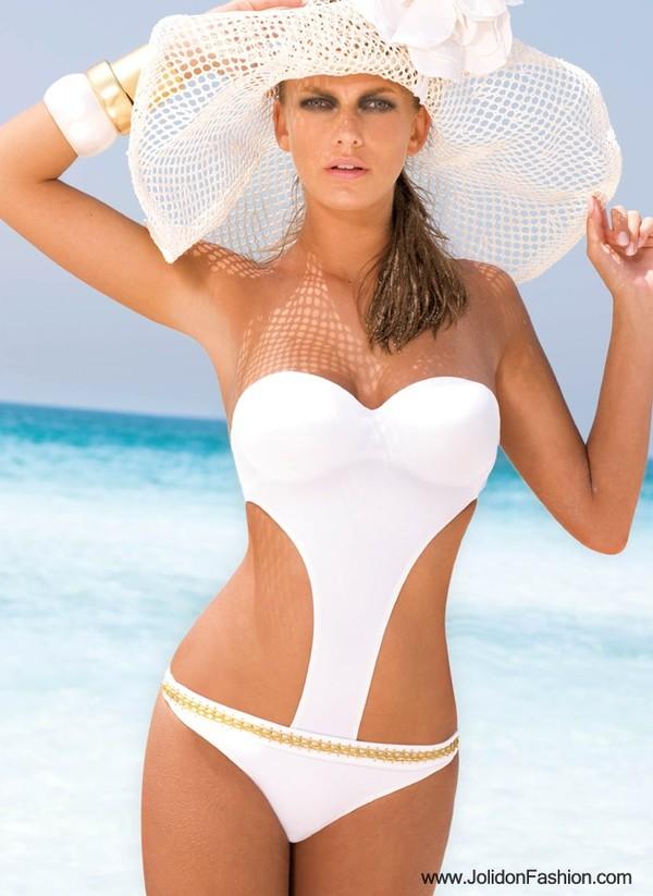 swimwear swimwear women clothes monokini swimwear swimwear