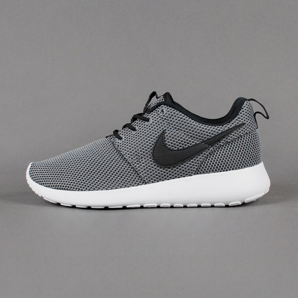 0d946cb93364 Wonderful Womens Nike Free Run 3 Gt Women Nike Free Run 3 Running Shoes  Dark Grey
