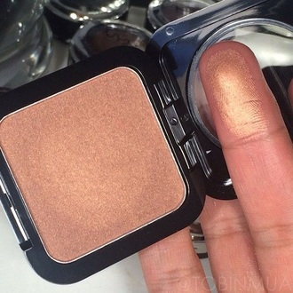 make-up natural makeup look